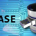 A24-data Computer · Netzwerk · Service · Webseiten in 59590 Geseke