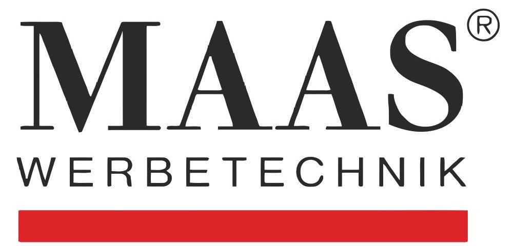 A24-data Projekt Maas Werbetechnik